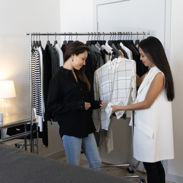 In-Home-Fitting-MiKADO-Personal-Stylist